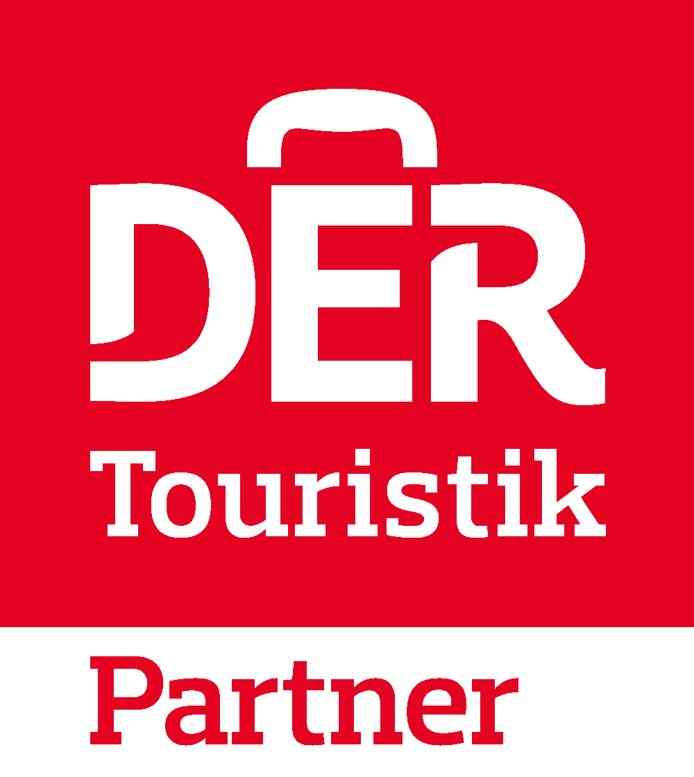 DER Touristik Partner-Unternehmen, Parkstadtreisen